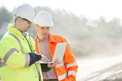Managing Permits with Cloud-based Technology