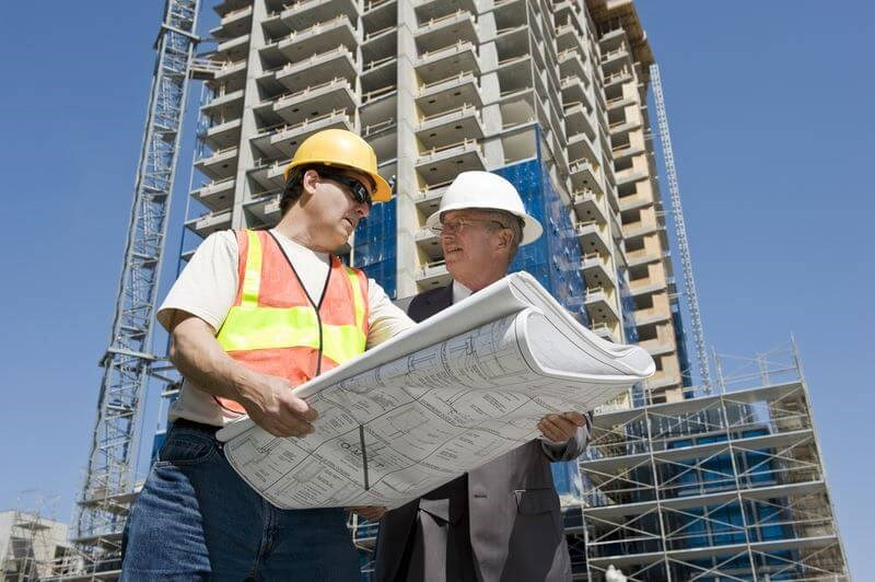 Contractor Prequalification: Top 5 Purchaser Behaviors to Avoid