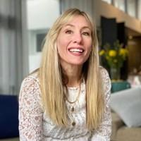 Profile Picture of Toni-Louise Gianatti