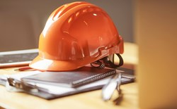 Benefits of in-house safety trainer
