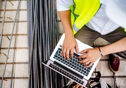 Is Your Contractor Management System Automated? Here's Why It Should Be