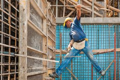 Quiz: Qualifying Contractors