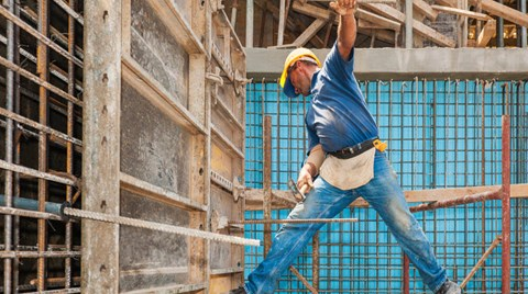 Test your knowledge about qualifying contractors and the process around it with this quiz that will challenge how you address contractors...