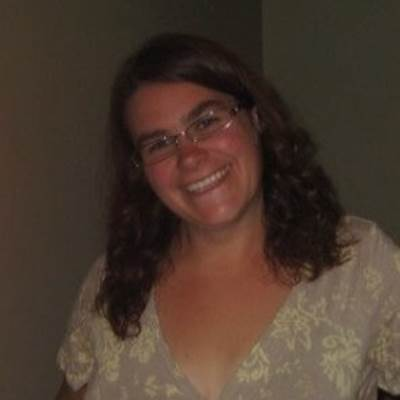 Profile Picture of Julie Tilley CRSP, EP, CTech