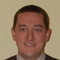 Profile Picture of Karoly Ban Matei