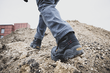 How to Make Sure Your Work Boots Are as Comfortable as They Can Be