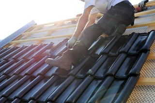 Roofing Safety: A Three-Step Approach