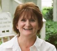 Laurie Knape