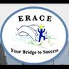 East Shore Region Adult Continuing Education