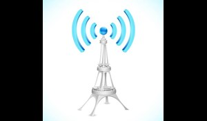 Image for Mobile  Access Towers