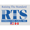 Raising The Standard Consulting (USA) Inc