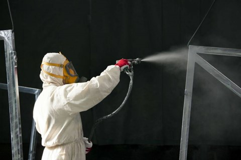 A respirator will protect you from a number of air-borne hazards, but only if you have the right one. Find out how to select the right...