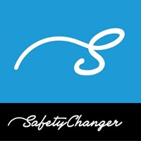 Safety Changer B.V.