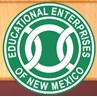 Educational Enterprises of New Mexico