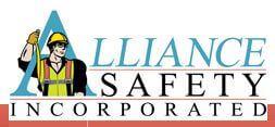 Alliance Safety, Inc.