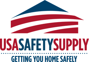 USA Safety Supply Corporation