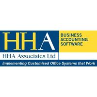 Photo for H & S Compliance Manager