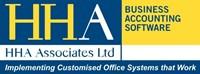 HHA Associates Limited