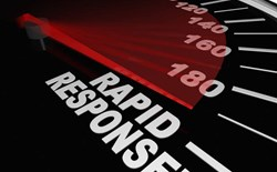 Emergency Preparedness and Response Plans