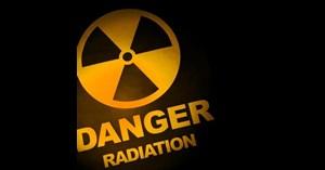 Image for Hazardous Substances - Workplace Assessment Checklist