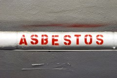 Q&A - Top At-Risk Occupations for Asbestos Exposure