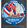 Plumbers & Fitters Local 675