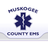 Muskogee County Emergency Medical Service