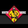 North Shore Environmental Construction, Inc.