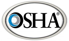 OSHA Calculating Injury Incidence Rates