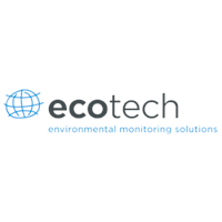 Photo for Continuous Emissions Monitoring Systems (CEMS)