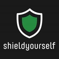 Shieldyourself