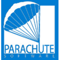 Photo for Parachute Automotive Recycling