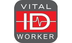 Vital ID, Inc.