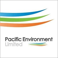 Pacific Environment