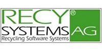 Recy Systems