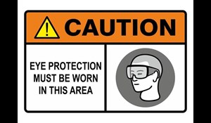 Image for Eye Protection