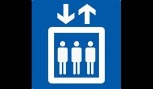 Image for Elevator Safety Basics