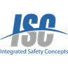 Integrated Safety Concepts