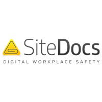 Photo for SiteDocs