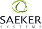 Saeker Systems