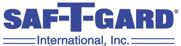 Saf-T-Gard International, Inc.