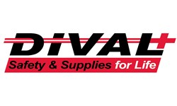 DiVal Safety Equipment, Inc.