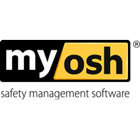 Photo for Myosh - safety management software