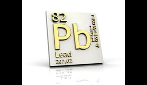 Image for Prevent Lead Poisoning
