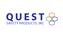 Quest Safety Products, Inc.