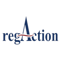 Photo for regAction