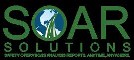 SOAR Solutions Inc.
