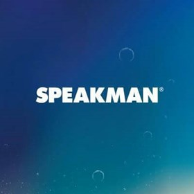 Speakman Safety Products