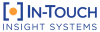 IN-TOUCH INSIGHT SYSTEMS