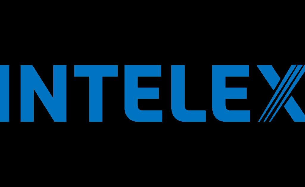 Intelex Technologies Inc.